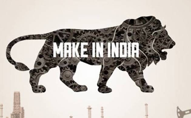 Over 2 dozen people awarded for contributions to 'Make in India' initiative