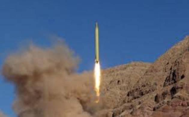 Nuclear deal 'not negotiable': Iran tells France (Representational Image)