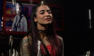 Bigg Boss 10 runner-up Bani J asks 'Am I not a #ShaadiMaterial?'
