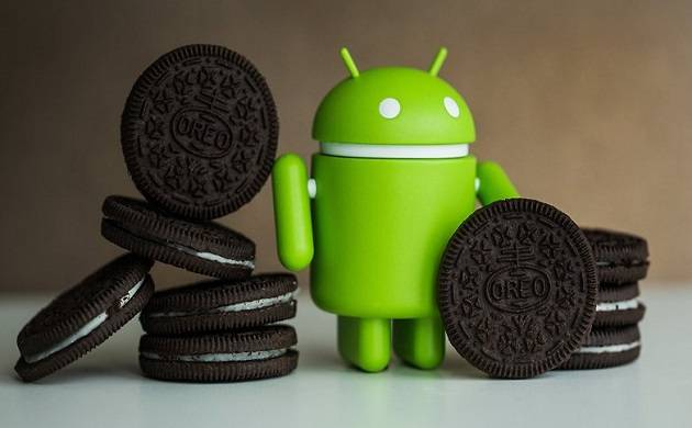 Android 8.1 Oreo to save storage space and help battery from draining
