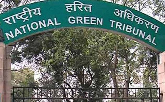 Odd-even: NGT asks why Delhi govt has not moved review petition yet (Image: PTI)