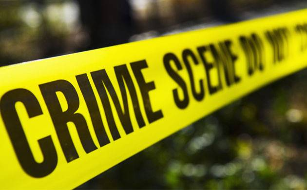 Lucknow murder: Father shot dead daughter after she refused to marry (Image: PTI)