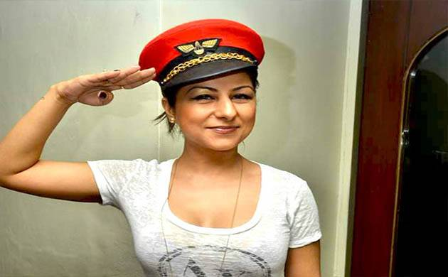 Singer-Rapper Hard Kaur wins MTV Europe Music Award for her single