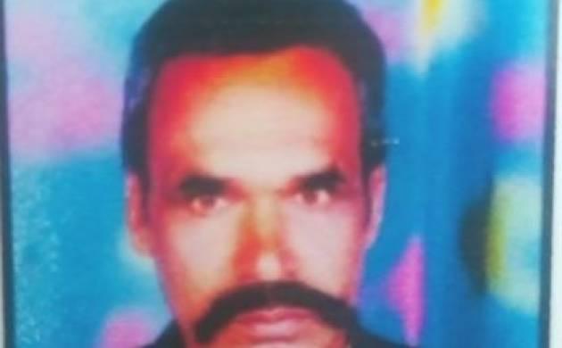 Madhya Pradesh: Debt-ridden farmer commits suicide in Damoh