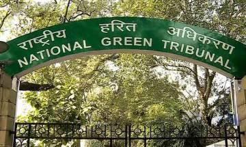 Odd-even: Delhi govt urges NGT to exempt women, two-wheelers