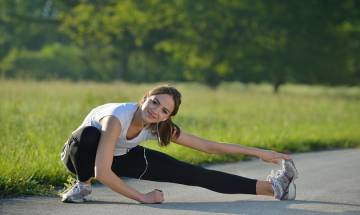 Around the age of 40? Aerobic exercises on daily basis may boost your memory up: Study