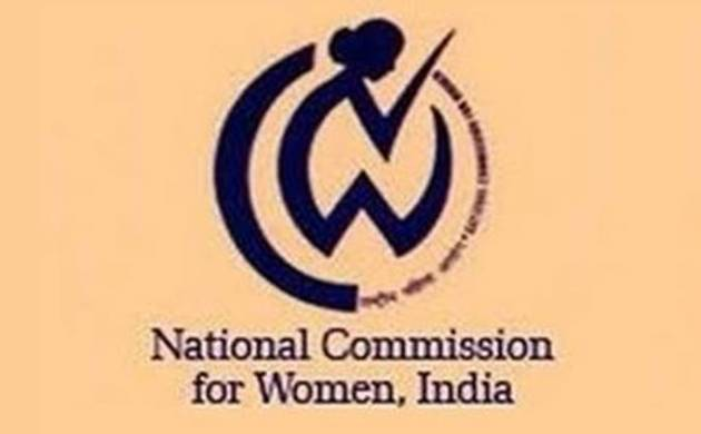 ncw, north east women, national commission for women, north east women rights