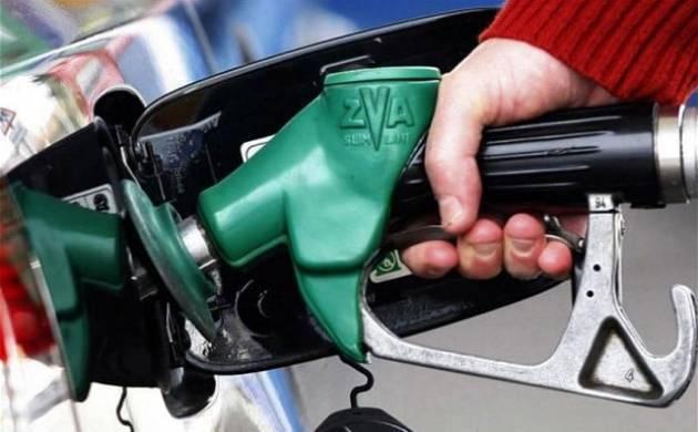 Govt advances BS-VI fuel roll out in Delhi to cut pollution