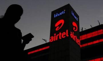 Airtel-Karbonn unveil new bundled smartphones to take on Jio
