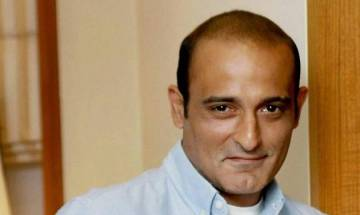 Not easy to handle success and failures publicly says Akshaye Khanna