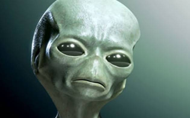Ross 128 B >> Aliens On Ross 128 B New Earth Sized Planet Expected To Be