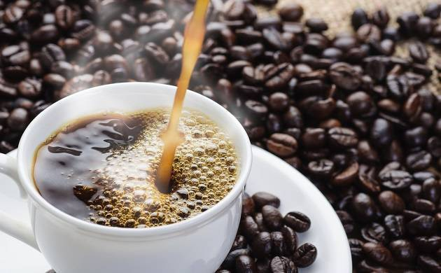Consumption of coffee may reduce liver diseases risk, says report