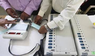Himachal Pradesh Elections 2017: Youth arrested for 'offering' to tamper EVMs