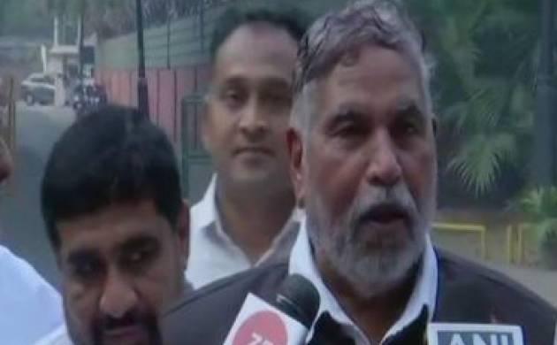 JD (U) symbol row: Sharad Yadav faction moves Delhi HC against ECI verdict