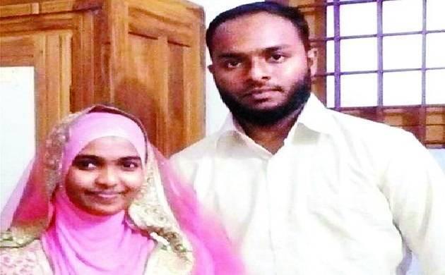 Kerala Hadiya case: Girl's father moves fresh application in SC, seeks in-camera court proceedings