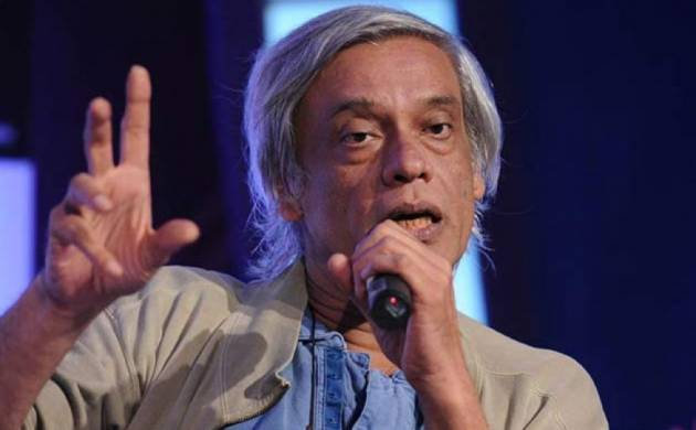 Padmavati Row | Sudhir Mishra: Filmmaker's right to express as fundamental as a person's right to protest
