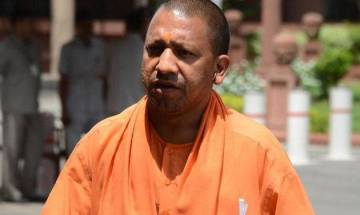 UP civic body polls: 5 factors why elections are litmus Test for Yogi Adityanath govt