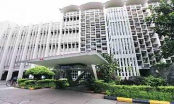 QS Rankings 2018: 3 IITs and IISc, Bangalore among top 20 varsities in BRICS countries