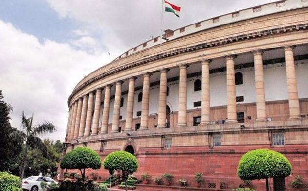 Govt to reintroduce bill on National Commission for Backward Classes (File Photo)