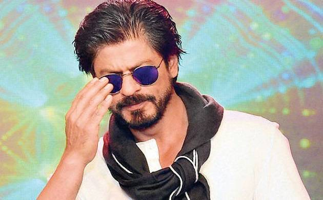 THIS popular actress to play a cameo in Shah Rukh Khan's upcoming 'Dwarf' film?