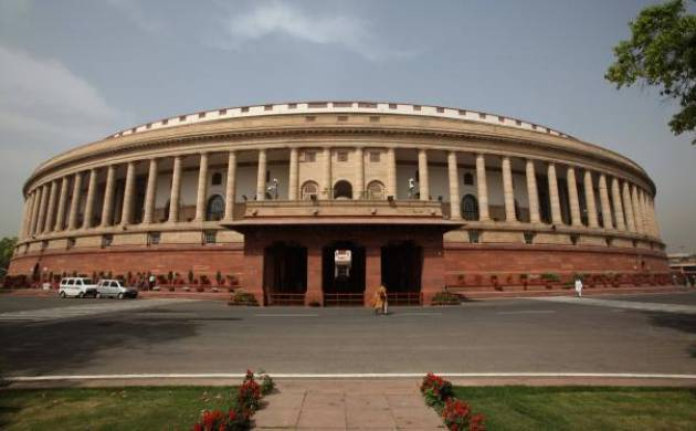 Winter Session of Parliament to be held from Dec 15 to Jan 5 (File Photo)