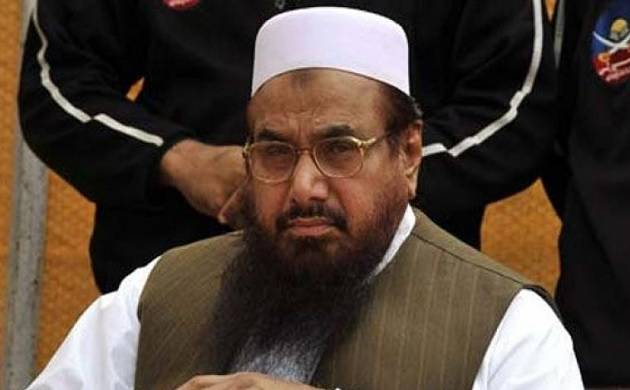 Pakistan justifies Hafiz Saeed's release, says India's concern 'self serving' (PTI Photo)