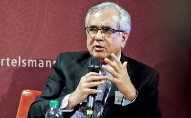 NITI Aayog VC Rajiv Kumar: Substantial increase in employment opportunities