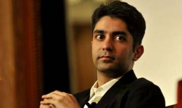 India should not host Olympics unless we can win 40 gold medals, says Abhinav Bindra