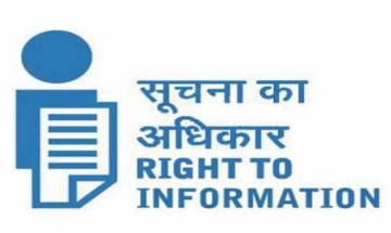 Know Your Rights: Right to Information (RTI) Act