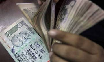 Panama Papers: Income Tax dept conducts raids at over 25 locations in Delhi-NCR
