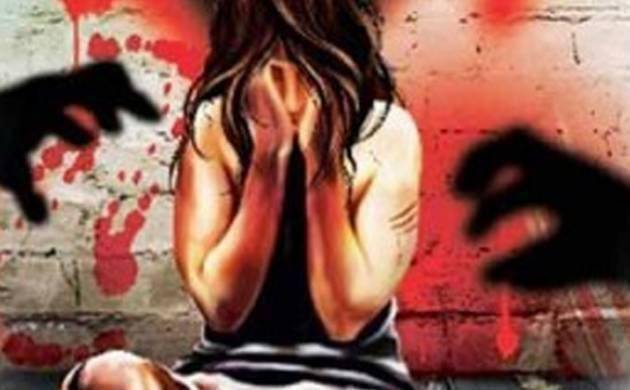 UP: Brother, father, uncles rape girl for disgracing family honour by eloping with boyfriend (Representative Image)