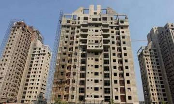 Real estate major Lodha group raises USD 125 mn to repay debt