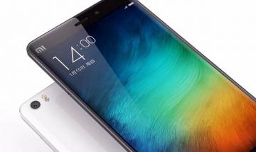 Xiaomi Redmi 5, Redmi 5 Plus to hit market on December 7, click here for price, specifications and features