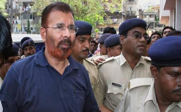 Sohrabuddin fake encounter: Special CBI court to hear case today (File Photo)