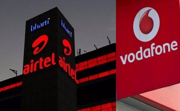 Vodafone counters Airtel's family plan with its RED Together scheme
