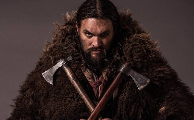 'Game of Thrones' finale to be greatest thing ever aired on Television: Jason Momoa