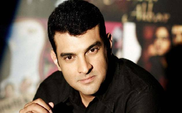 Roy Kapur Films to create high impact digital content for Jio (Representational Image)