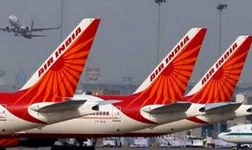 Air India: No formal interest from Tatas, clarifies Jayant Sinha