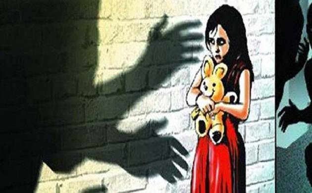 Two teachers held for sexually assaulting 4-year-old in Kolkata school