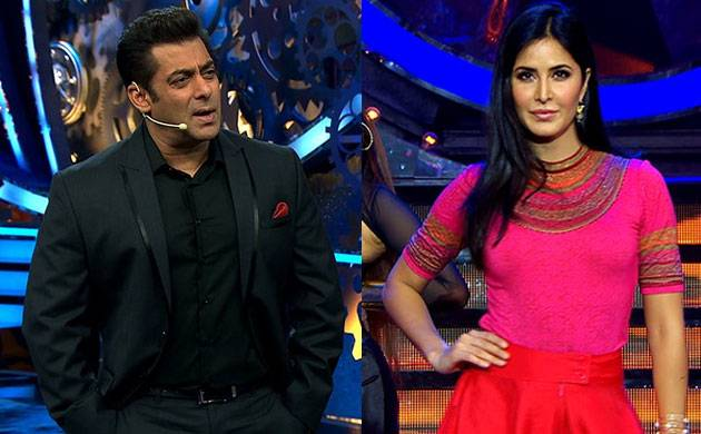 Bigg Boss 11 Weekend Ka Vaar, Episode 63, Day 62, LIVE UPDATES: Salman Khan to grill housemates tonight