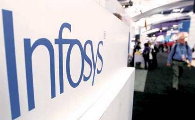 India's second largest IT firm Infosys said today that it has appointed Salil S Parekh as its CEO and Managing Director. (PTI file photo)