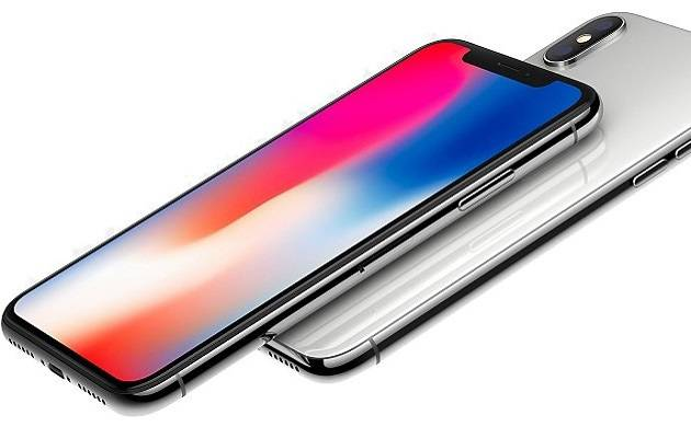 Newly launched Apple iPhone 8 and X will get the new iOS 11.2 update (Source: Twitter)