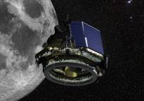 Chandrayaan II set to create history as ISRO's lunar mission to make India's maiden moon landing in 2018