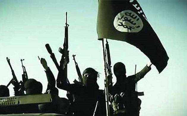 ISIS operative Musa tried to slit throat of Kolkata jail warden. (Representative Image)