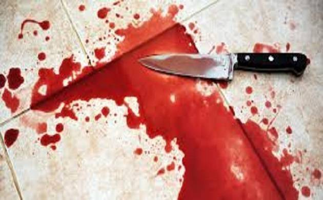 Girl's charred body found, three arrested (Representational Image)