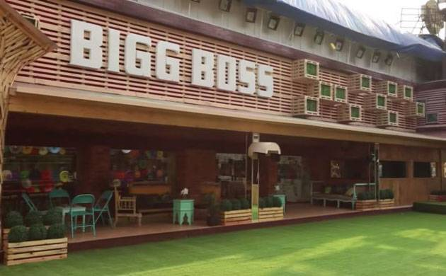 Bigg Boss 11: Show makers in a soup; read to know why