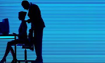 Know Your Rights: Laws against sexual harassment of women at workplace