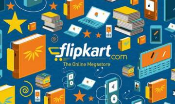 Flipkart Big Shopping Days Sale: Google Pixel at 2000 plus discount, Apple iPhone 8 available at Rs 4,001