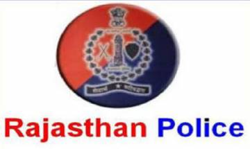 Rajasthan Police to recruit over 5000 constables in its department in 2018