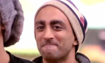 Bigg Boss 11: Akash Dadlani NOT to get ELIMINATED this week from Salman Khan's show; here's why